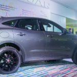 Nova Loja Extrema Jaguar Land Rover (81)