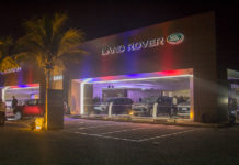 Nova Loja Extrema Jaguar Land Rover (92)