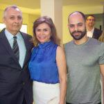 Odilon Peixoto, Raimunda E Paulo Ximenes (4)