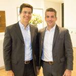 Pedro Oliveira E Danilo Rodil (2)