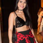 Priscila Oliveira 2