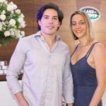 Rafael Luna E Ana Flávia Pantalena (2)
