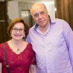 Regina E Eduardo Fiuza (2)