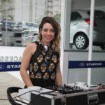 Renata Dib (1)