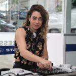 Renata Dib (2)