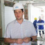 Ricardo Ary (1)