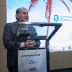 Roberto Cláudio 2