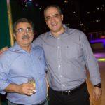 Roberto Sérgio Ferreira E Eduardo Cavalcante (1)
