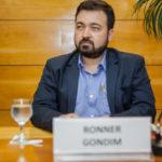 Ronner Gondim (2)