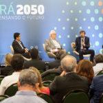 Seminário Ceará 2050   Centro De Eventos 10