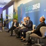 Seminário Ceará 2050   Centro De Eventos 11