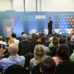 Seminário Ceará 2050   Centro De Eventos