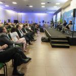 Seminário Ceará 2050   Centro De Eventos 5