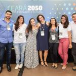 Seminário Ceará 2050   Centro De Eventos 6