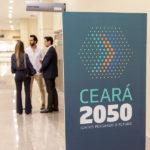 Seminário Ceará 2050   Centro De Eventos 8