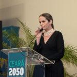 Seminário Ceará 2050   Centro De Eventos 9