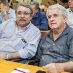 Sergio Ferreira E Jose Antunes Mota (1)