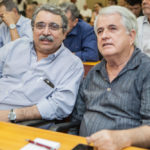 Sergio Ferreira E Jose Antunes Mota (3)