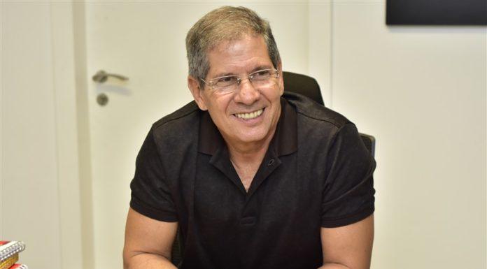 Severino Ramalho Neto   Mercadinho São Luiz (52)