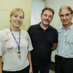 Silvia Freitas, Lucca E Antonio Carlos Rodrigues (3)