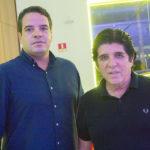 Thiago Holanda E Dito Machado (2)