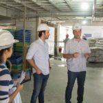 Tour Guiada No Empreendimento Jonas Cardoso Residence (15)