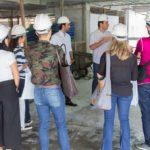 Tour Guiada No Empreendimento Jonas Cardoso Residence (17)