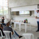 Tour Guiada No Empreendimento Jonas Cardoso Residence (37)