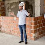 Tour Guiada No Empreendimento Jonas Cardoso Residence (43)