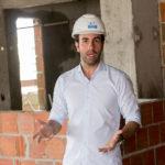 Tour Guiada No Empreendimento Jonas Cardoso Residence (46)