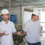 Tour Guiada No Empreendimento Jonas Cardoso Residence (8)