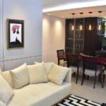 Visita Jonas Cardoso Residence (15)