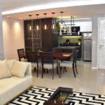 Visita Jonas Cardoso Residence (16)