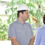 Visita Jonas Cardoso Residence (21)