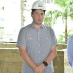 Visita Jonas Cardoso Residence (22)