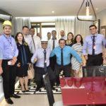 Visita Jonas Cardoso Residence (26)