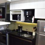 Visita Jonas Cardoso Residence (5)