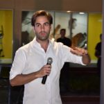 Vitor Frota (2)