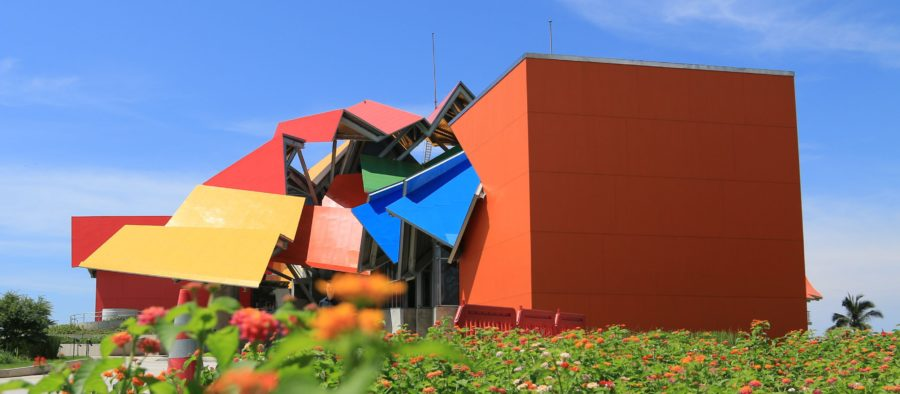 Biomuseo_feature2_16x7