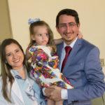 Ítala, Maria E Roberto Victor Ribeiro (3)