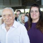 Adauto E Silvana Bezerra (1)