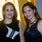 Adriana Miranda E Cristiana Carneiro (1)