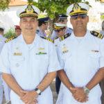 Adroaldo Coelho E Madson Cardoso (3)
