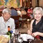 Akira E Valéria Onoé