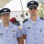Alex Sousa E Iran Benevides (1)