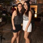 Aline Santos E Bruna Soares 2