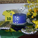 Aniversário Tatiana Luna (1)