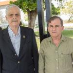 Antônio Bastos E Luiz Arruda (1)