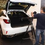 Apresentação Dos Novos Modelos Lexus (1)