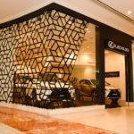 Apresentação Dos Novos Modelos Lexus (3)